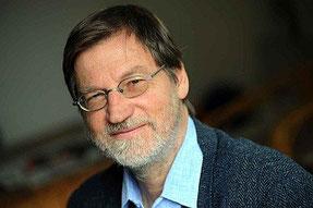 Hans-Joachim Schemel (mit freundlicher Genehmigung des Autors)