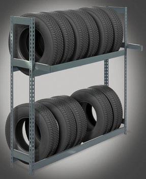 offre de lancement tyre truck changement de pneus hiver valais suisse emmanuel menoud