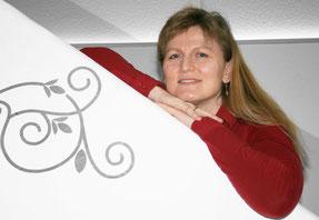 Ulrike Floßdorf