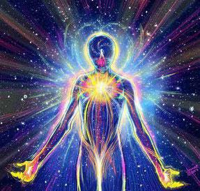 Bio-énergie - magnétiseur - guérisseur - praticien - Reiki - thérapeute - énergéticien - magnétisme -