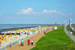 © Cuxhaven - Stadt Cuxhaven