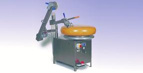 Hajek Vakuum-Verpackungsmaschine VS 20
