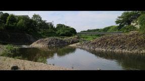 富田林 石川