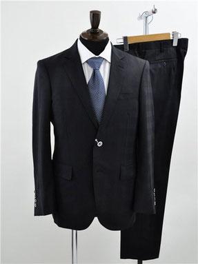 ロロピアーナのスーツ買取り