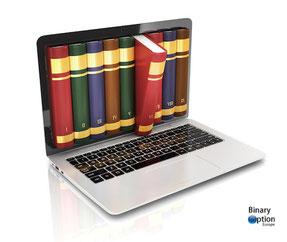 ebook opteck gratis per opzioni binarie di successo