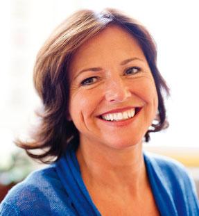 Manuela Ruttensteiner Herzensweiserin