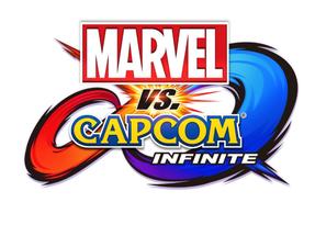 Marvel vs. Capcom: Infiniteest prévufin2017 surPC, Xbox One et PS4.