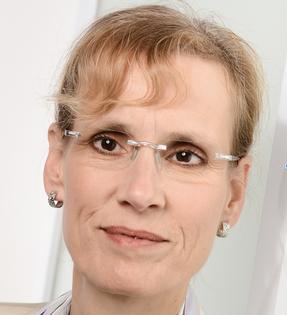 Jutta Buddenberg Goldschmiede Buddenberg Hamburg