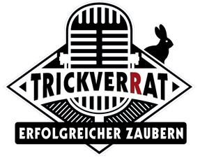 Interview für Trickverrat-Podcast - Christian Knudsen, Zauberer in Hamburg