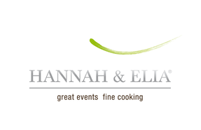 Hannah & Elia - Fine cooking & Great Events - Catering - Hochzeiten - Matrimoni - Wedding Planning - Vahrn - Varna - Gourmet Südtirol