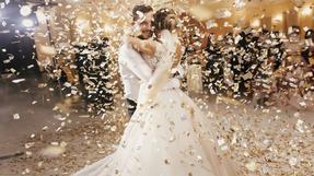Songs zur Tanzeröffnung, E-Book Tipps zur Tanzeröffnung, Brautpaar Tipps