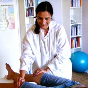Reiki, Energiearbeit, Handauflegen, Trancehealing, Dagmar Gebhardt