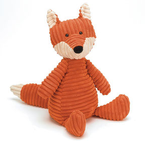 Jellycat, book, rehoboth, gift, baby, shower, boutique, kids, store, shop, toddler, birthday, fox, woodland, corduroy