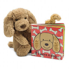 Jellycat, book, rehoboth, gift, baby, shower, boutique, kids, store, shop, toddler, birthday, dog, puppy