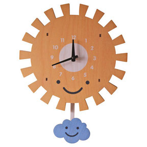 gift, home, decor, baby, boutique, store, shop, kids, beach, house, shower, present, clock, room, sunshine, weather, clouds, happy