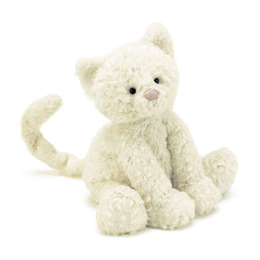 Jellycat, book, rehoboth, gift, baby, shower, boutique, kids, store, shop, toddler, birthday, kitty, cat, kitten