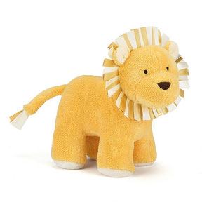 Jellycat, book, rehoboth, gift, baby, shower, boutique, kids, store, shop, toddler, birthday, lion