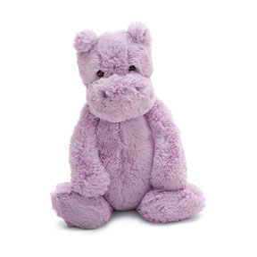 Jellycat, book, rehoboth, gift, baby, shower, boutique, kids, store, shop, toddler, birthday, hippo, jungle, safari