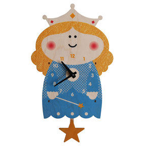 gift, home, decor, baby, boutique, store, shop, kids, beach, house, shower, present, clock, room, princess, fairy, queen, magic, star