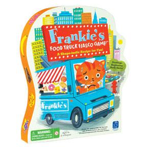 kids, toys, rehoboth, games, preschool, educational, math