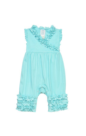 baby, gift, shower, clothing, boutique, store, shop, ruffles, fancy, beach