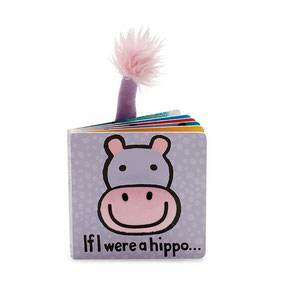 Jellycat, book, rehoboth, gift, baby, shower, boutique, kids, store, shop, toddler, birthday, hippo