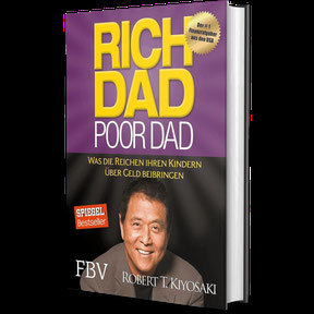 Finanzbildung Familie, Kinder, Geldbildung, Bodo Schäfer, Robert Kiyosaki, Eltern und Lifestyle, Finanzbildung, Finanzen Familie,
