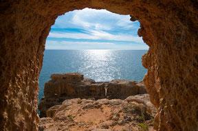 scenic tours Carvoeiro,Sunsetfahrten nach Sagres und Monchique mit einem Minibus sowie Transfers an der Algarve,Portugal