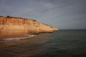 scenic tours Carvoeiro,Transfers an der Algarve,Portugal,sowie Sunsetfahrten nach Monchique und Sagres