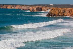 scenic tours Carvoeiro,Minibus und Transfers sowie Sunsetfahrten nach Sagres und Monchique,Algarve,Portugal