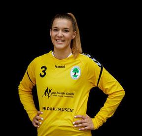 Anna-Katharina Lange