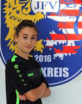 Janna Grimm