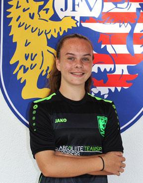 Marie Pietschmann
