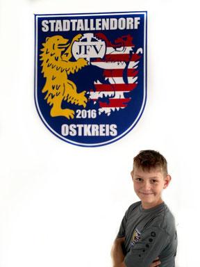 Jonas Kockskaemper