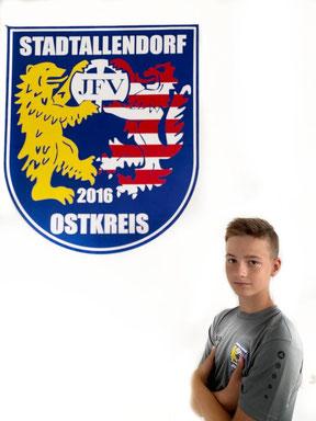Luca Böttner