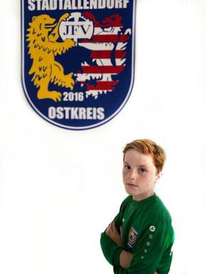 Gregor Böhm