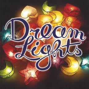 dream lights lichterketten aus natürlichem material