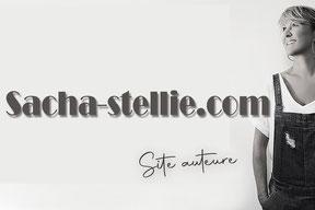 sacha stellie; promo; ebook; roman; feelgood; soldes; auteurs indépendants