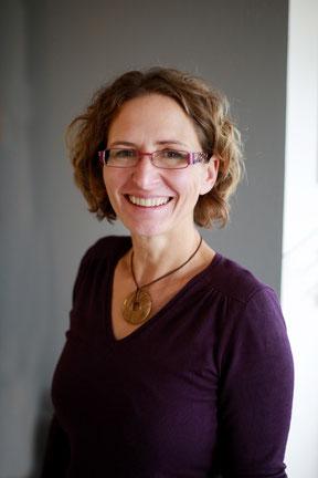 Dr. Tanja Strack