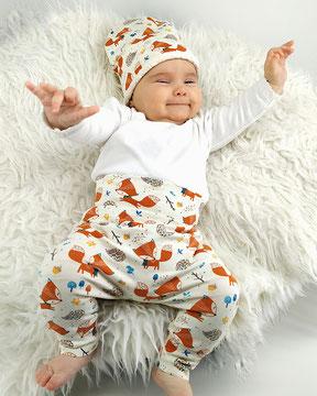 Hapitime - Kindermode - Baby