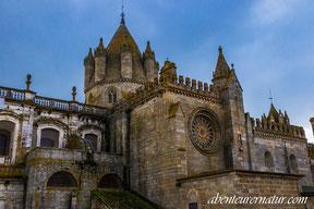 Kathedrale Evora