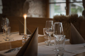 Comer en Basilea, Restaurante en Basilea
