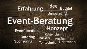 Catering Lübeck, Eutin Segeberg Ostholstein und Umgebung