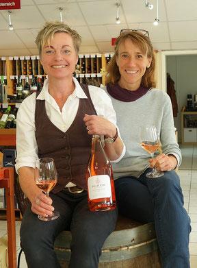 Team Weinwerk Gießen