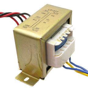 transformador ac ac guatemala, trafo, transformador para fuente, 12+12, center tap, 24vac, 12vac, electronica, electronico