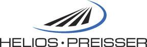 Helios-Preisser - Web-Logo