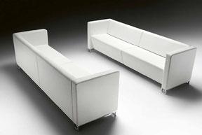 fauteuil metalmobil eclat mobilier