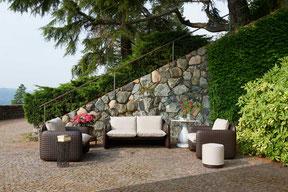 mobilier terrasse eclat reims