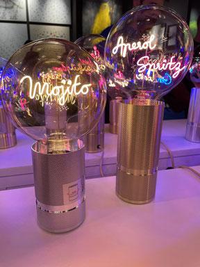ampoule message eclat reims boutique