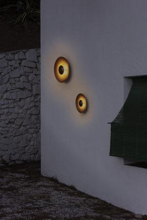 eclairage jardin eclat reims